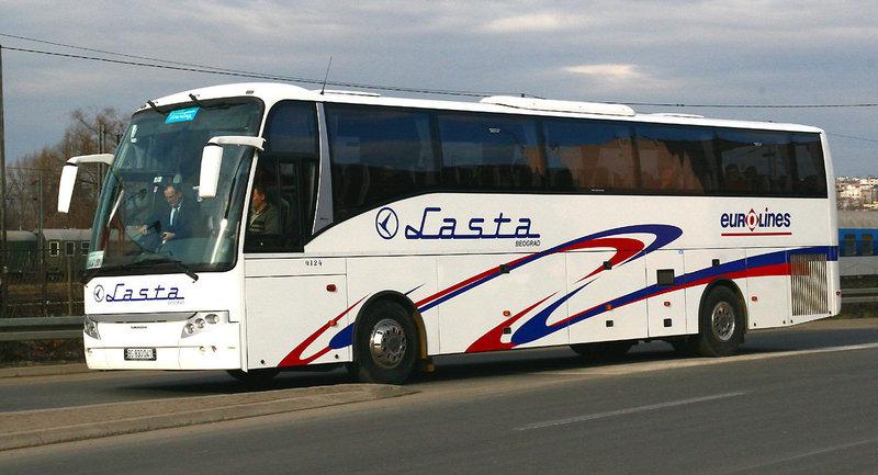 Belgrade_buses