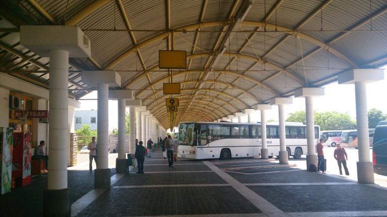 Zadar-bus-station-768x432