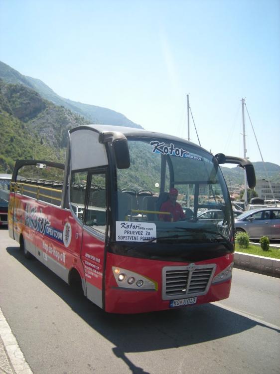 kotor_bus_tour