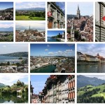 Swiss photos