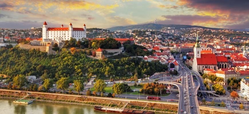 Babes Bratislava