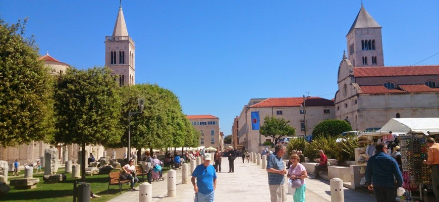Zadar-spring-offer
