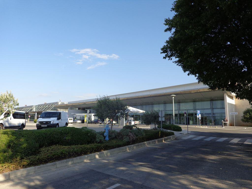 Transfer Vliegveld Dubrovnik