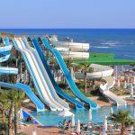 water parks Bulgaria