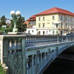 Vliegveldbus Ljubljana