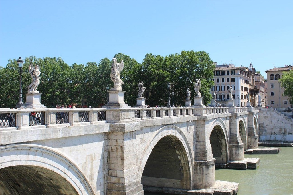 ponte-santangelo