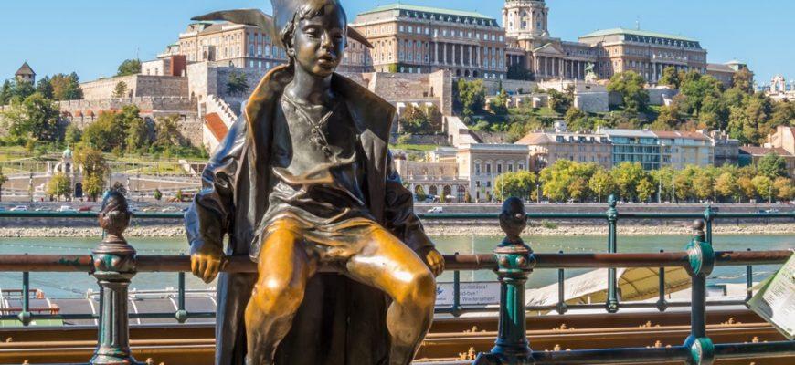 Aeroporto Budapest : Navetta bus aeroporto di budapest taxi e transfer