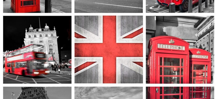 Bus Manchester London