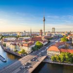 berlin-city-view