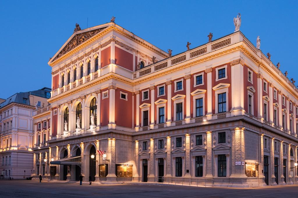 musikverein-vienna