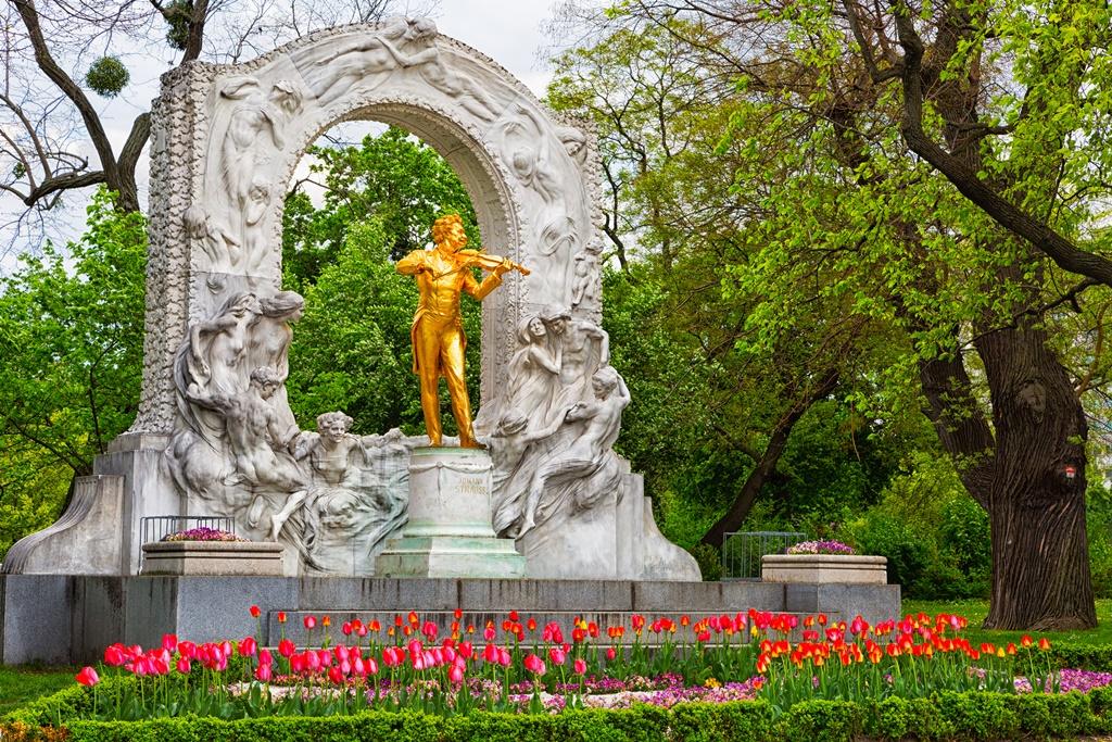 vienna-city-park