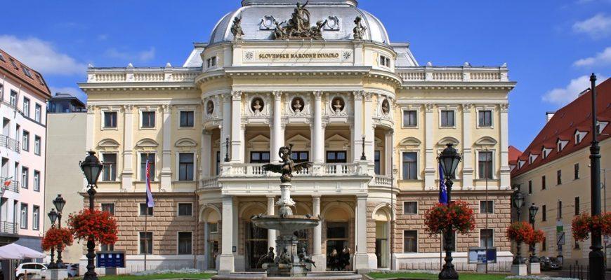 bus-bratislava-boedapest