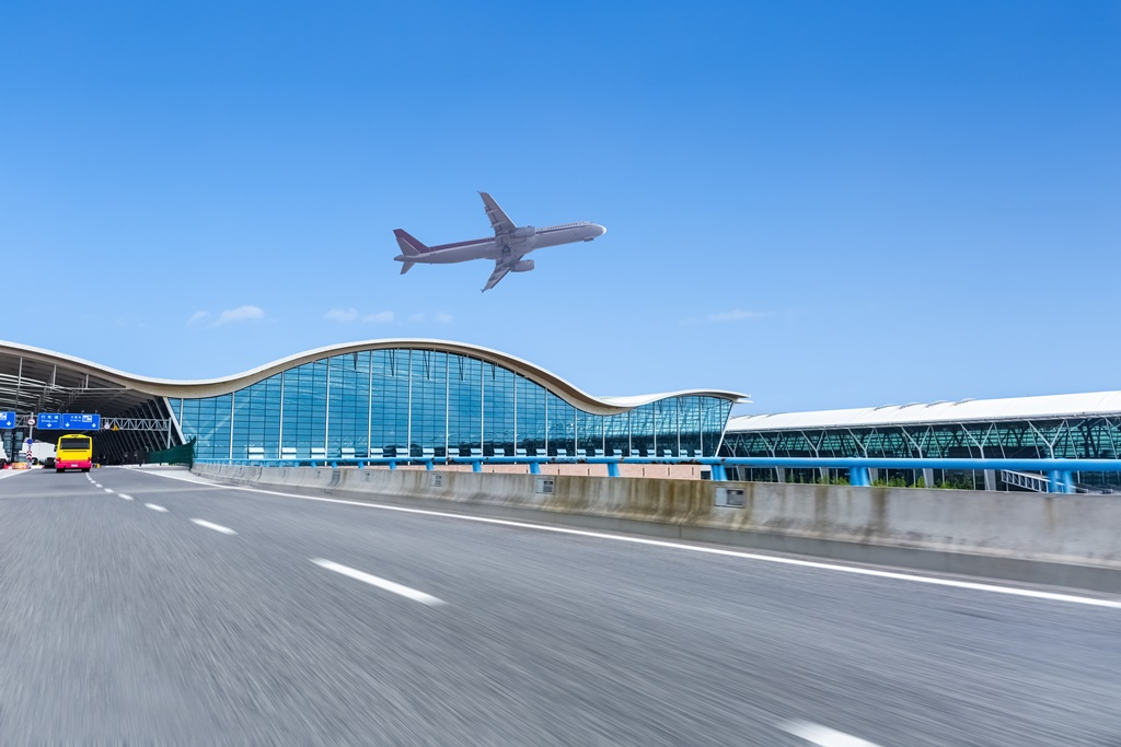 Airports In Portugal Map Codes And Arrival Information - Portugal map with airports