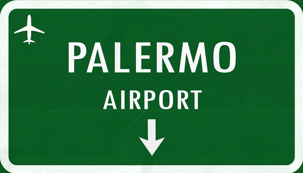 palermo_shutterstock