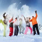 skiingholidays