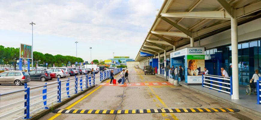 verona_city-airport
