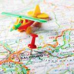 salzburg_airport-map