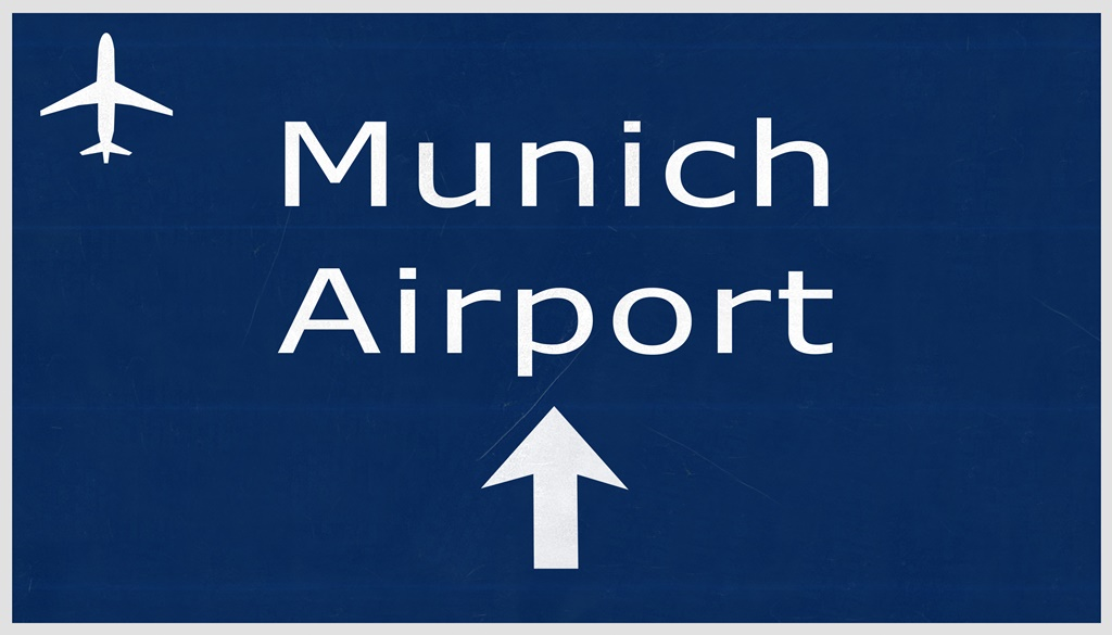munich_airport-sign