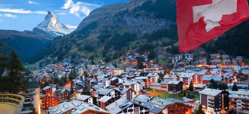 skiresorts-in-zwitserland