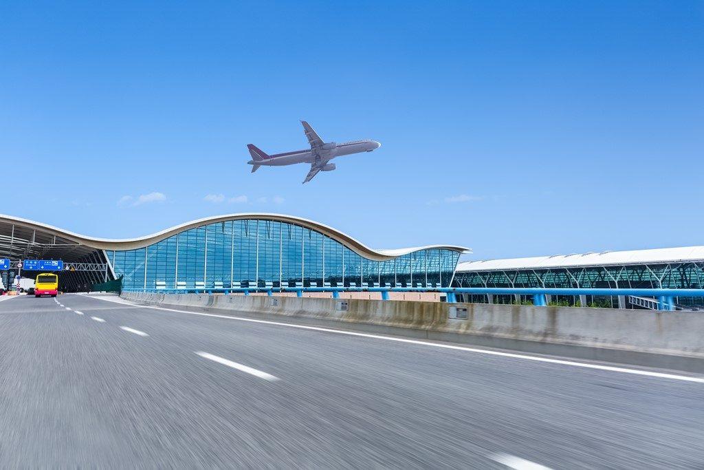 Navetta bus aeroporto milano linate taxi e transfer - Porta garibaldi malpensa terminal 2 ...