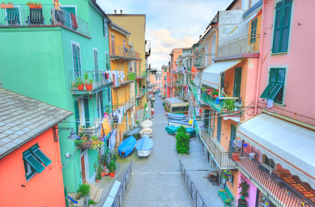 cinque-terre-old-towns