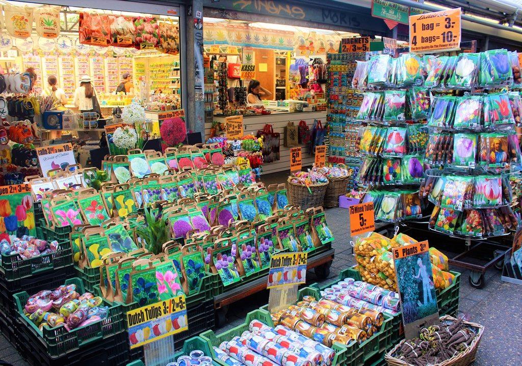 amsterdam-mercato_fiori