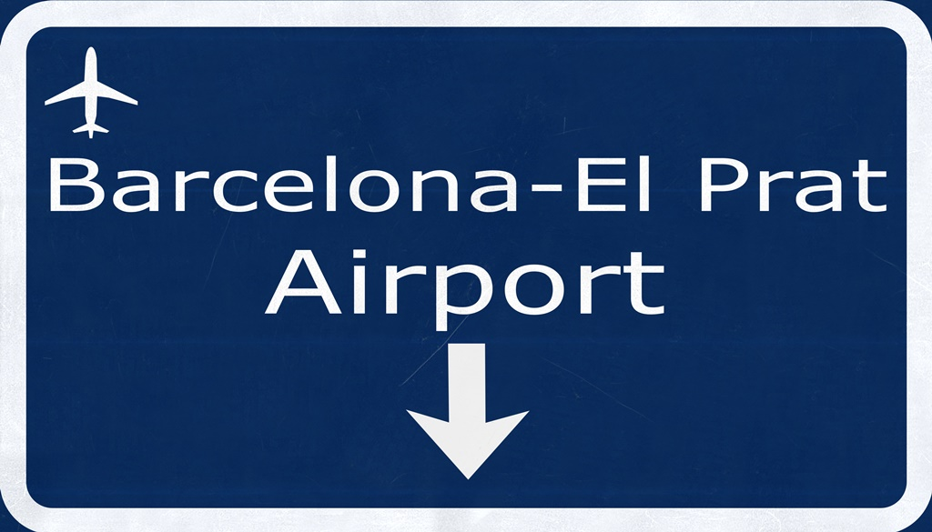barcelona_airport-sign