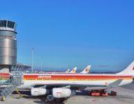 spain-airport-iberia