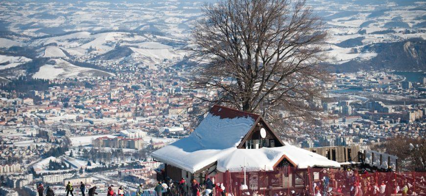 ski-resorts-in-slovenie