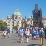 prague-charles-bridge-870x400