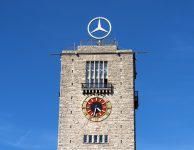 stuttgart-mercedes-sign