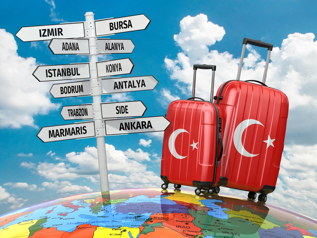 airports-in-turkey