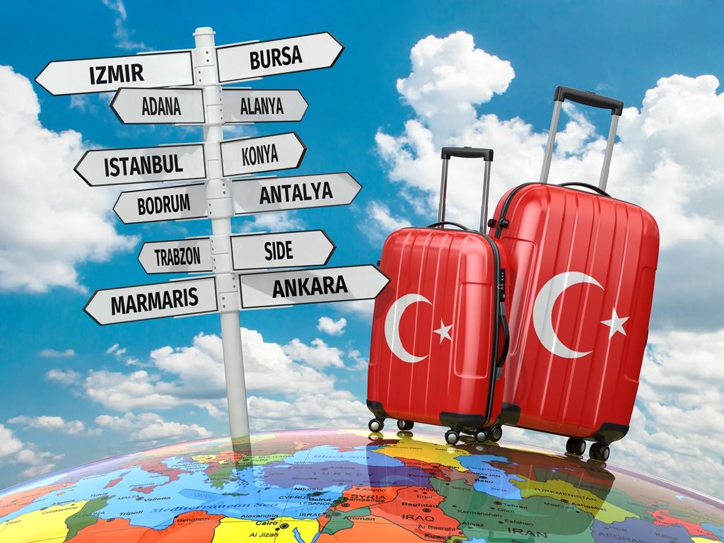bursa istanbul airport code