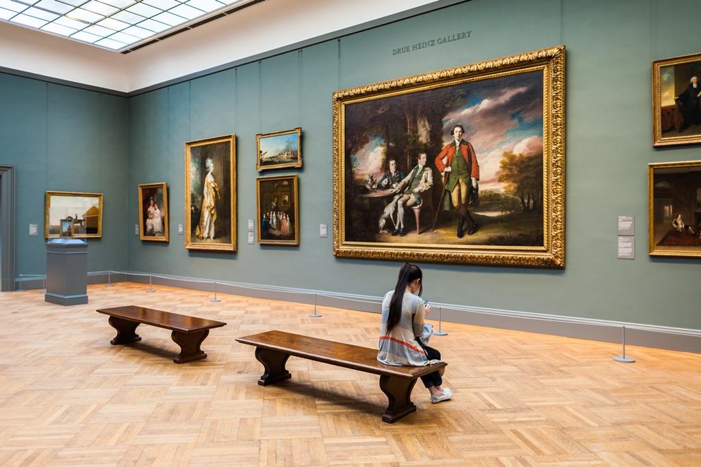 beste-musea-van-europa