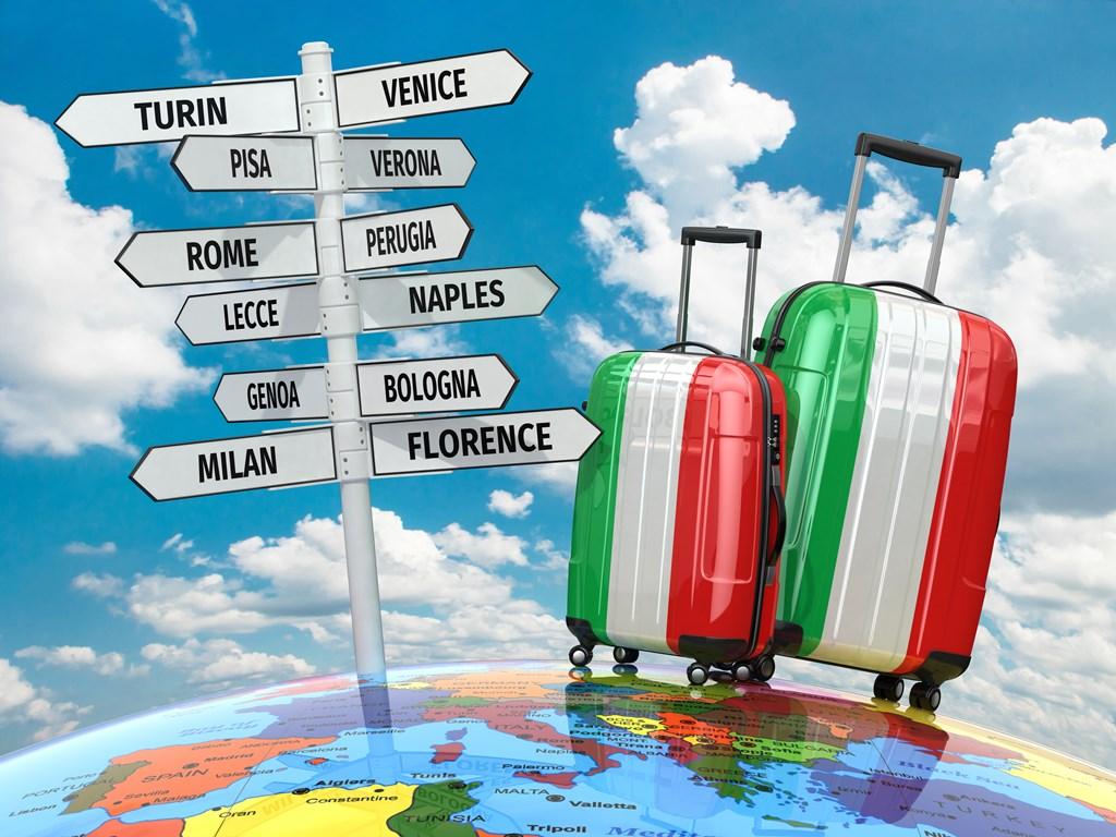 italian-airports
