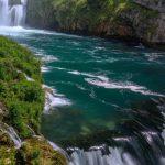 National-park-Una-870x400