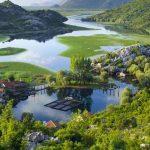 National-Park-Lake-Skadar-870x400