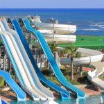 water-parks-Bulgaria-870x400
