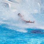 Aqua-parks-in-Spain-870x400