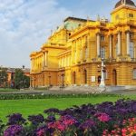 24 uur in Zagreb - bezienswaardigheden