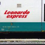 Leonardo-Express-Rome-Airport