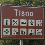 Tisno-870x400