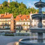 Ljubljana-Slovenia-870x400