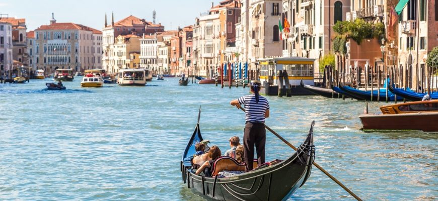 City break venice what you should see on a day visit for What to see in venice in 2 days