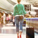 Airport-terminal-870x400
