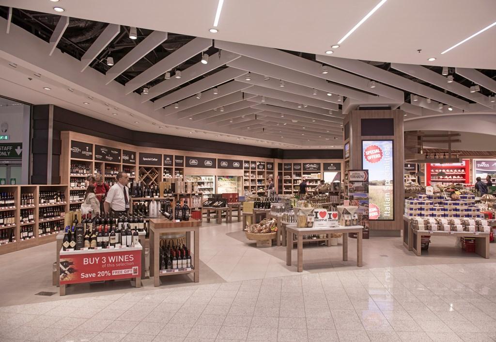 Terminal-Malpensa-aiport-Milan
