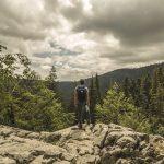 montenegro-hiking