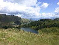 montenegro-lake