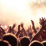 De beste festivals in Kroatie
