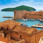 Dagtochten vanuit Dubrovnik